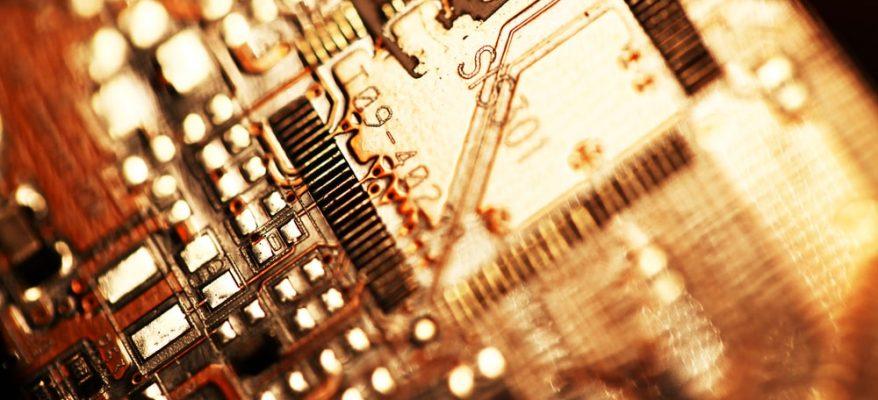 corso di laurea ingegneria elettronica e telecomunicazioni