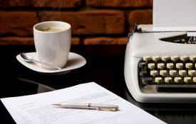 Corso di Laurea online in Lettere - curriculum Diffusione della conoscenza