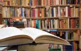 Corso di Laurea online in Lettere