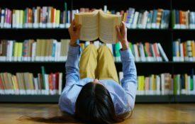 Scienze Umanistiche - Curriculum Lingua e letteratura italiana