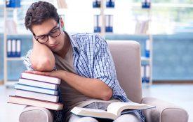 metodo per studiare bene